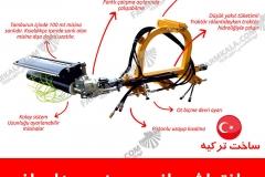 Tractor-sensorli-Tirpani-4-1