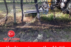 Tractor-sensorli-Tirpani-7-1