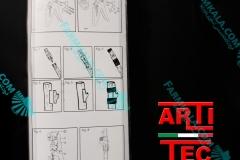Artitec-3t-2