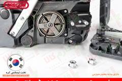 daewoo-chainsaw-5820xt-19