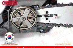 daewoo-chainsaw-5820xt-22