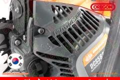 daewoo-chainsaw-5820xt-27