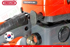 daewoo-chainsaw-5820xt-10