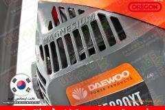daewoo-chainsaw-5820xt-2