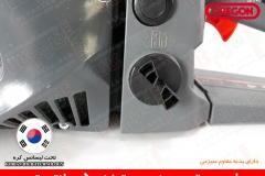 daewoo-chainsaw-5820xt-3