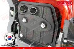 daewoo-chainsaw-5820xt-5