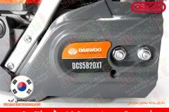 daewoo-chainsaw-5820xt-7