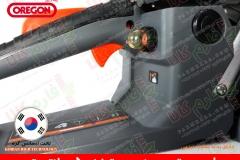 daewoo-chainsaw-5820xt-8