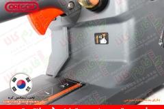 daewoo-chainsaw-5820xt-9