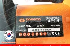 daewoo-chainsaw-2016e.-17jpg