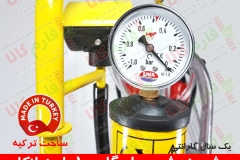 ENKA-Portable-Milking-Machine-1-unit-11