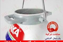 ENKA-Portable-Milking-Machine-1-unit-18