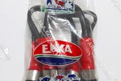 ENKA-Milking-Parts-3
