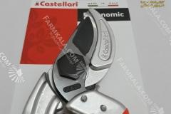 Ergonomic-Pruner-of-Castellari-Italy-3