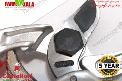 Ergonomic-Pruner-of-Castellari-Italy-8