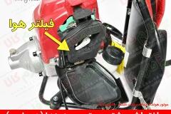 honda-ds-trimmer-29
