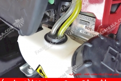 Honda-sprayer-4