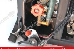 Honda-sprayer-5