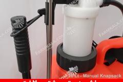 Knapsack-sprayers-20lit-3