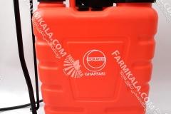 Knapsack-sprayers-20lit-7