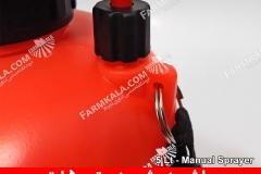 5-litre-shoulder-sprayer-3