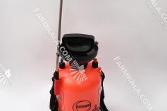 5-litre-shoulder-sprayer-8