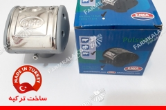 Enka-milking-pulsator-2-channel-1