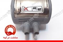 Enka-milking-pulsator-2-channel-3
