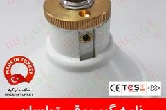 Tulsan-Cream-seprator-10