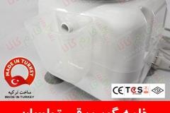 Tulsan-Cream-seprator-13