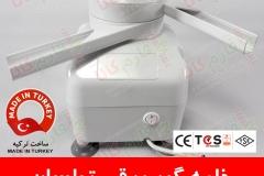 Tulsan-Cream-seprator-16