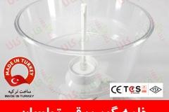 Tulsan-Cream-seprator-5