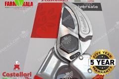 Universal-Pruner-of-Castellari-ITALY-4